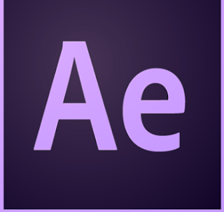 Adobe after effects cc 2015 Agung Hapsah Full Gratis