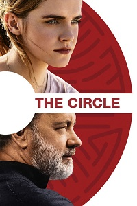 Watch The Circle Online Free in HD