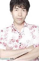 Shingaki Tarusuke