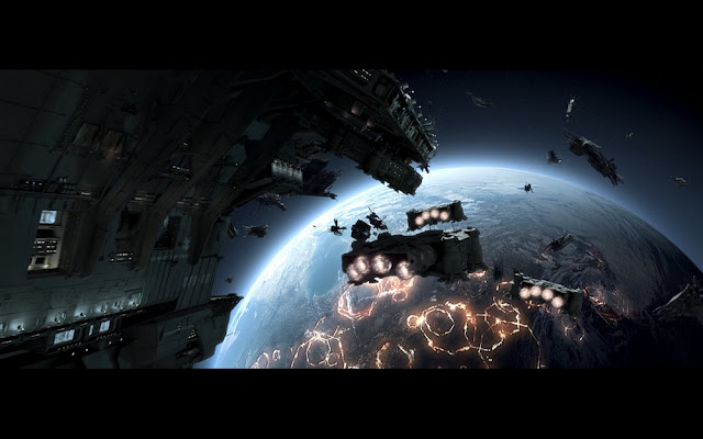 Halo Wars: Definitive Edition (incl all DLCs)   R Games Store