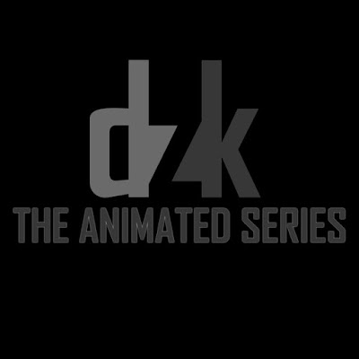 DZK - The Animated Series
