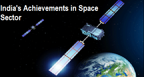 india-achievements-in-space-sector-paramnews