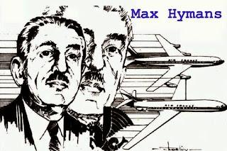 max-hymans
