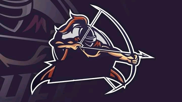 Kumpulan Mentahan Logo Squad Esport Terkeren HD Untuk