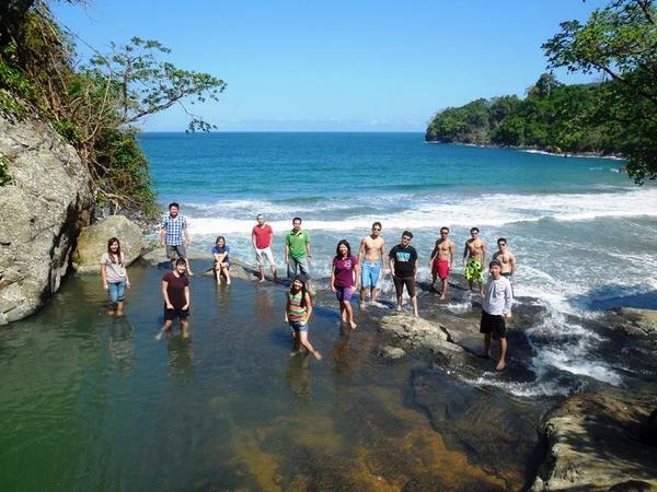 Image Result For Tempat Wisata Di Gondanglegi Malang