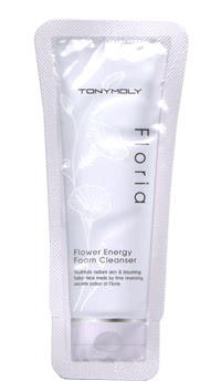 tonymoly-floria-flower-energy-foam-cleanser