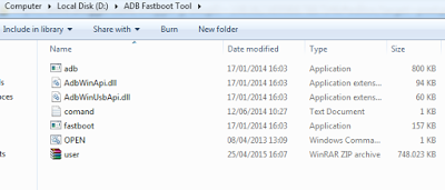 Cara flashing asus zenfone 5 yang bootlop dengan adb sideload | KODINGME