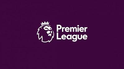 Jadwal Lengkap Liga Inggris