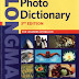 Longman Photo Dictionary 3rd British — FULL Ebook + Audio Download #113