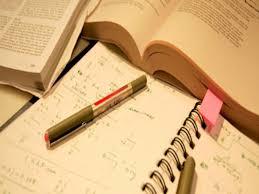8. Sınıf Matematik Ders Kitabı Cevapları