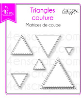 http://www.4enscrap.com/fr/les-matrices-de-coupe/808-triangles-couture-4002091602411.html
