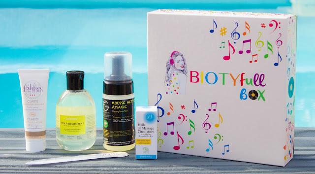 biotyfullbox-juin-box-beaute-bio