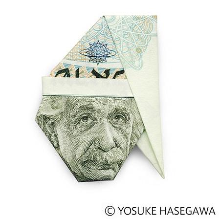 Hasegawa Yosuke's