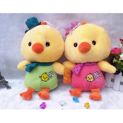 best-cute-couple-profile-pics-for-whatsapp