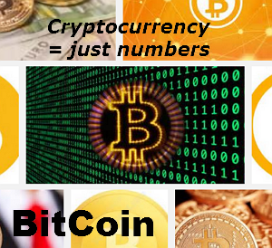 Work out profit after trading fee crypto currency