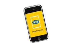 mtn cheap phone plan