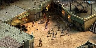 Tyranny Game Free Download For Highly Compressed