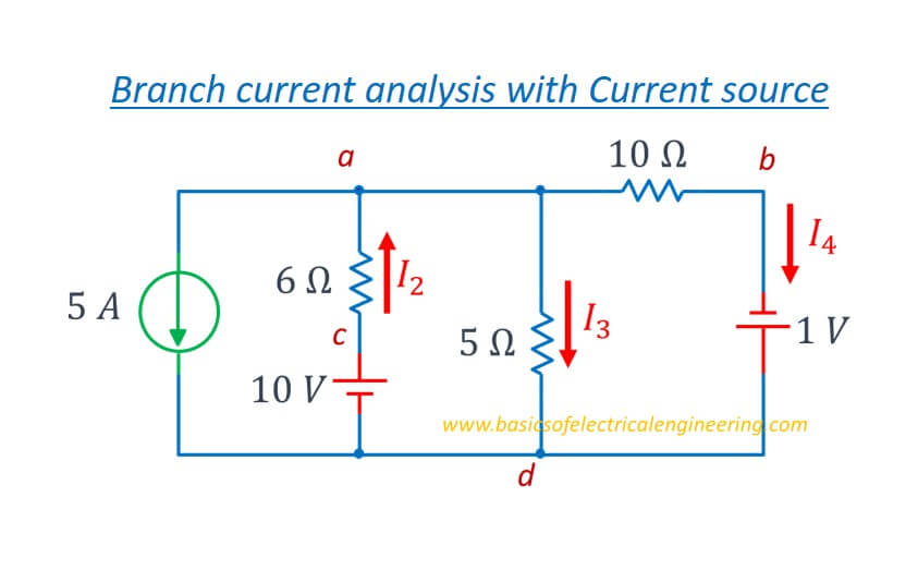 branch-current-analysis-example-using-current-source