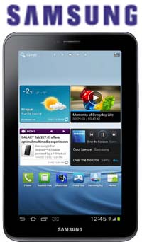 Samsung galaxy pc software update at tab 2 8.0