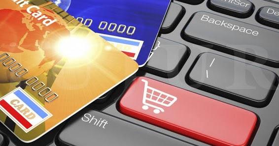 Tips Sukses Berjualan Online Supaya Cepat Laku dan Laris