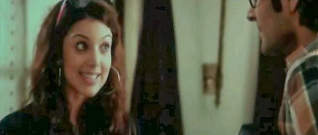 Resumable Mediafire Download Link For Hindi Film Baat Bann Gayi (2013) Watch Online Download