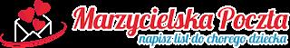 https://marzycielskapoczta.pl/