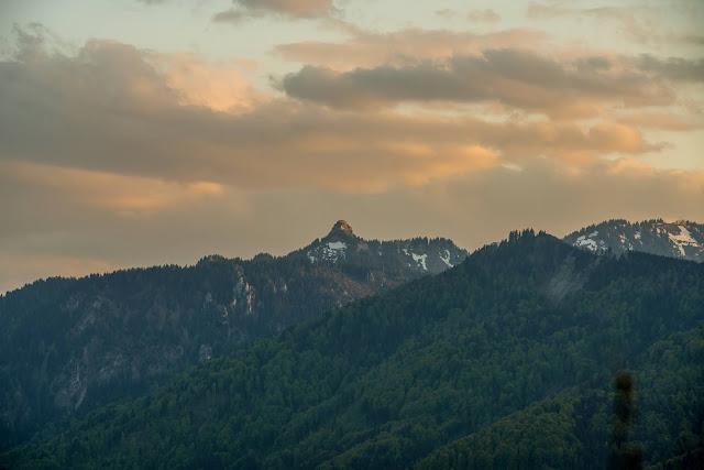 Moos-Rundweg Blaues-Land Murnau-staffelsee 12