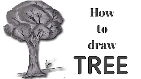 How to draw trees, step by step tutorial,with the pencil ,how to draw trees with graphite pencil, step by step for to draw tree ,tree pencil drawing, pencil drawing of tree,how to draw trees with pencil, drawing for beginners, sketching guide sketching tutorials, how to draw tree for kids,best drawing tutorial for to draw tree,