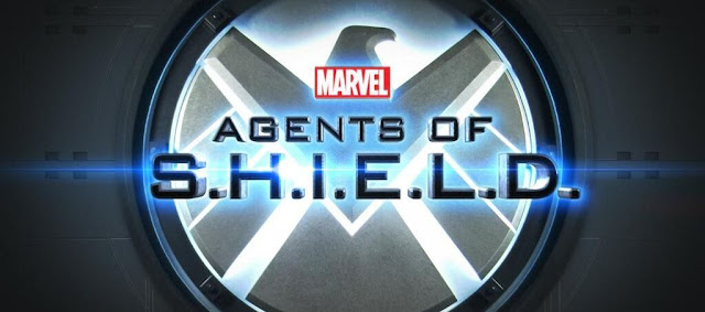 News: Trailer Completo de Agents of SHIELD! 20