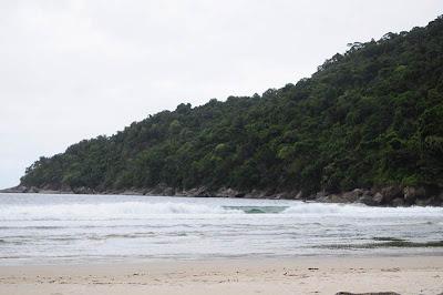 ilha grande, praia, dois rios,  trilha, T14, dicas, informações, fotografia, rio de janeiro, praia deserta, praia paradisiaca