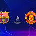 Barcelona vs Manchester United Full Match & Highlights 16 April 2019