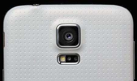 atasi kamera tidak dapat terhubung di Android