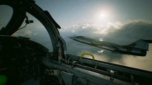 Ace.Combat.7.Skies.Unknown-CPY-intercambiosvirtuales.org-04.jpg