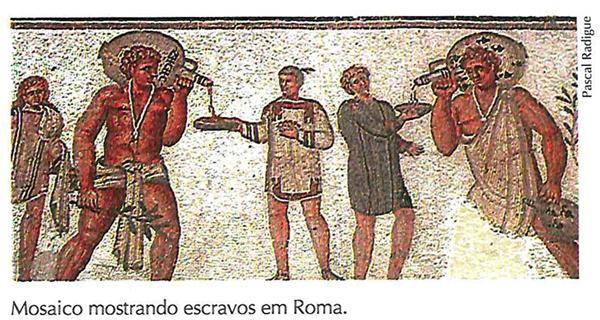 atividade-de-historia-civilizacao-romana-6-ano-com-gabarito