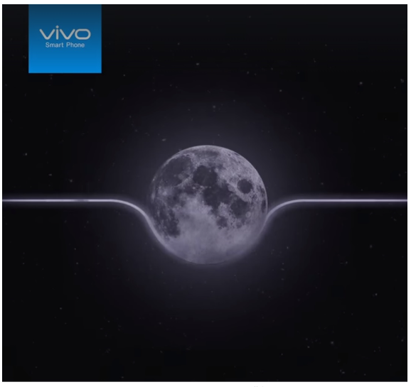 Vivo Readies an All-New Screen Design for its Next Flagship Smartphone