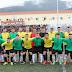 Το 2ο ΕΠΑΛ Καλαμάτας στο τελικό με το ΓΕΛ Κυπαρισσίας με 1-0