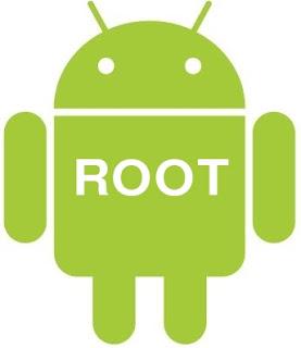 Root Android Dalam Sekejap Untuk Semua Ponsel Android