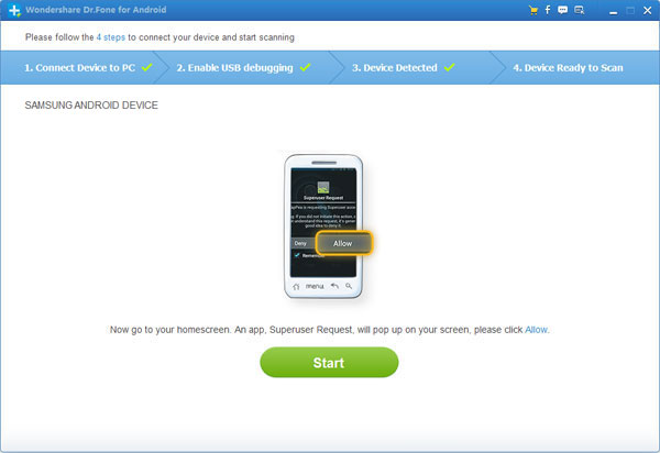 how to get back deleted videos on samsung galaxy s3