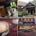 Vaches, bière et cappuccino : mon weekend à Sutton