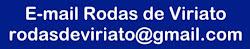 contacto - e-mail