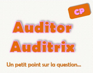 http://www.ecoledejulie.fr/auditor-auditrix-un-point-sur-la-comprehension-de-textes-au-cp-a126675274
