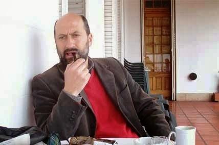 Pablo Anadón