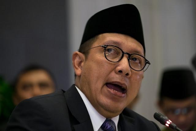 F-PKB Ingatkan Menteri Agama 'Tertib' Soal RUU Pesantren dan Pendidikan Keagamaan