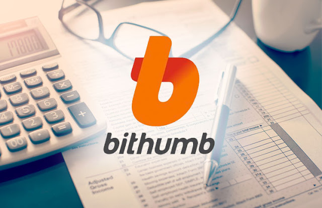 Bithumb gains stake of $350 Million