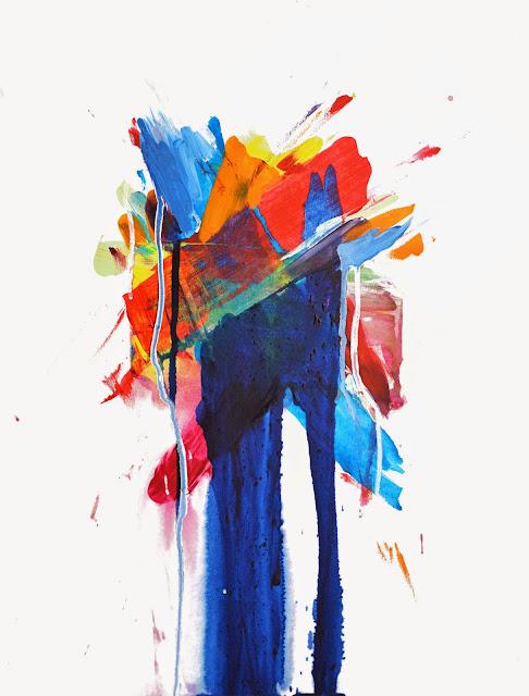 jbb artiste peintre français