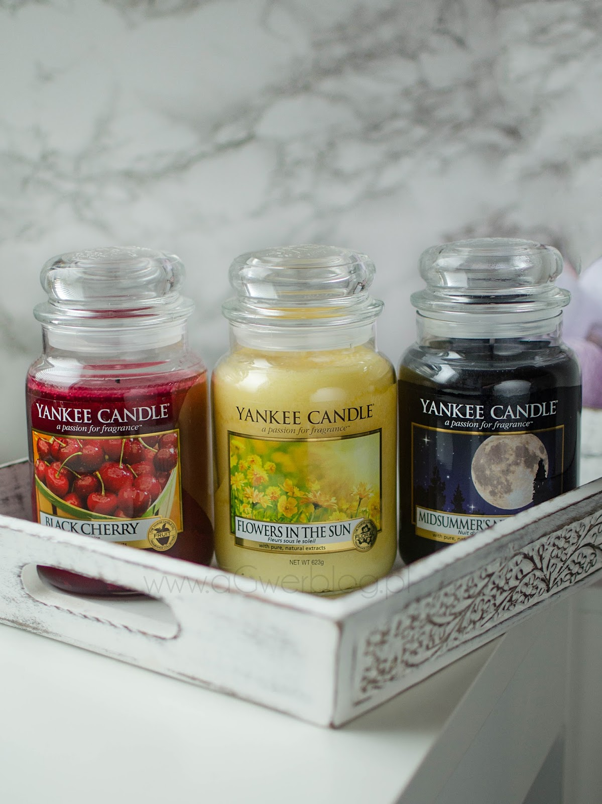 swiece-yankee-candle