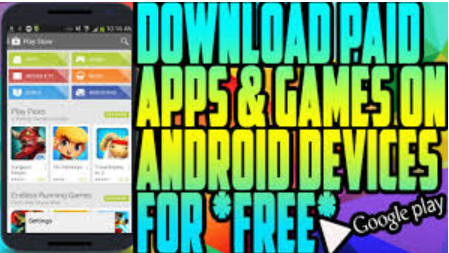 download-android-paid-apps-for-free