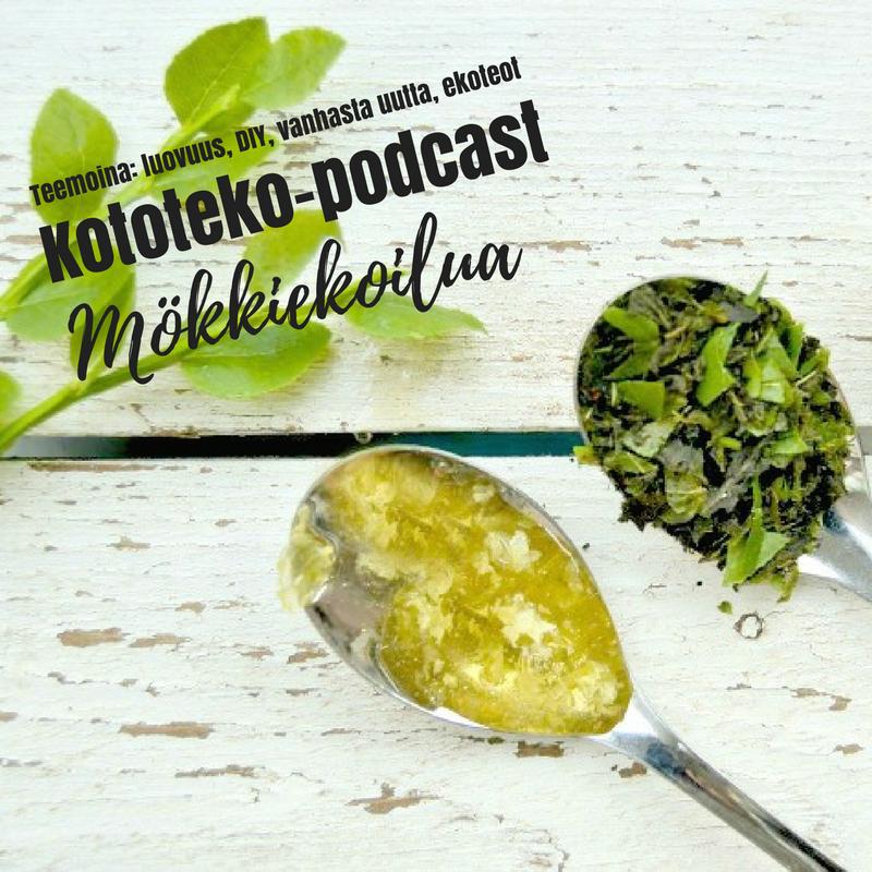 kototeko-podcast