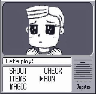 Image result for gameboy camera menu