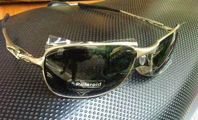 kacamata polaroid